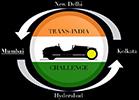 Trans-India Challenge
